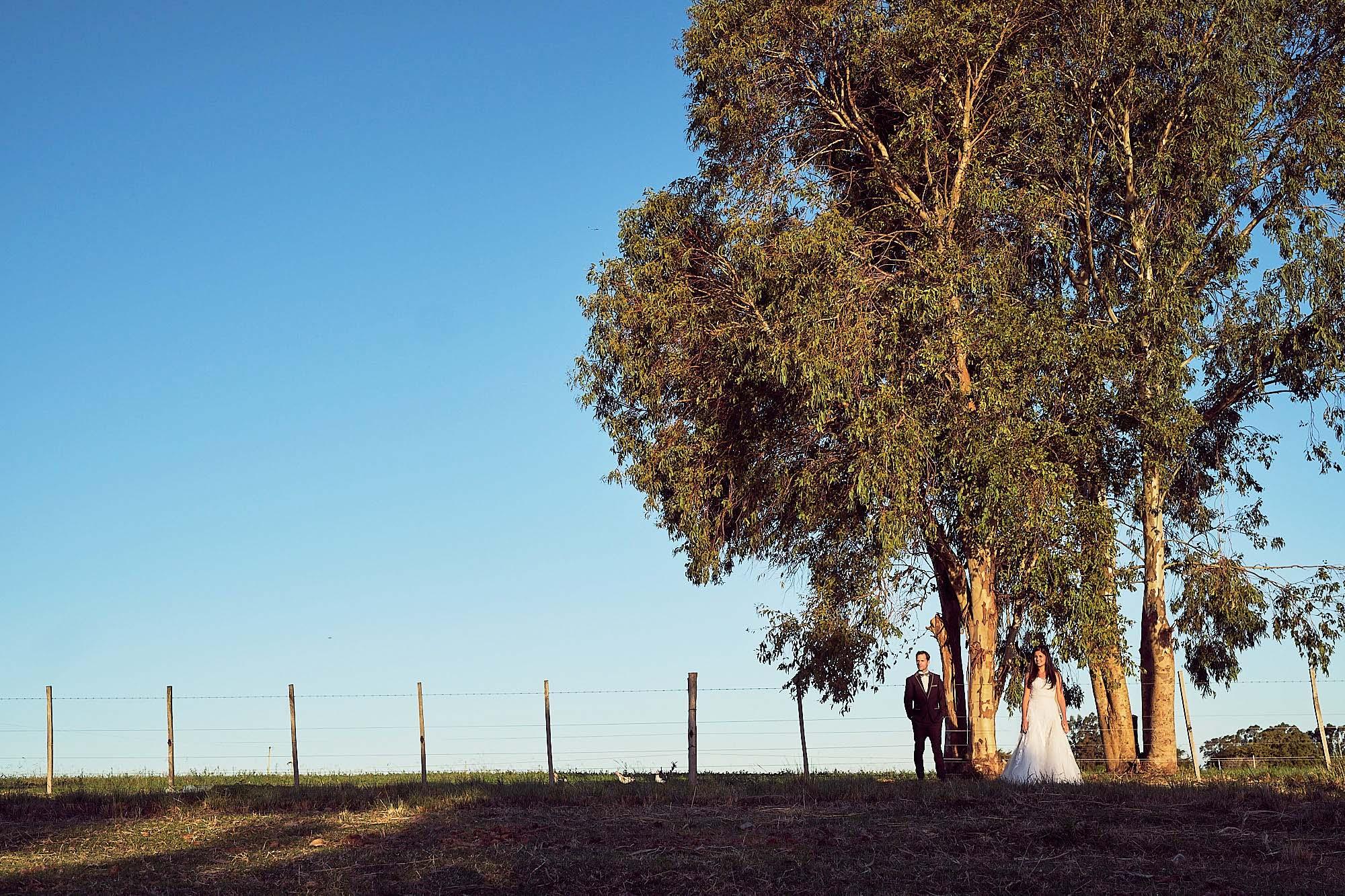 post boda creativa en el campo - uruguay - www.fabriziomaulella.com
