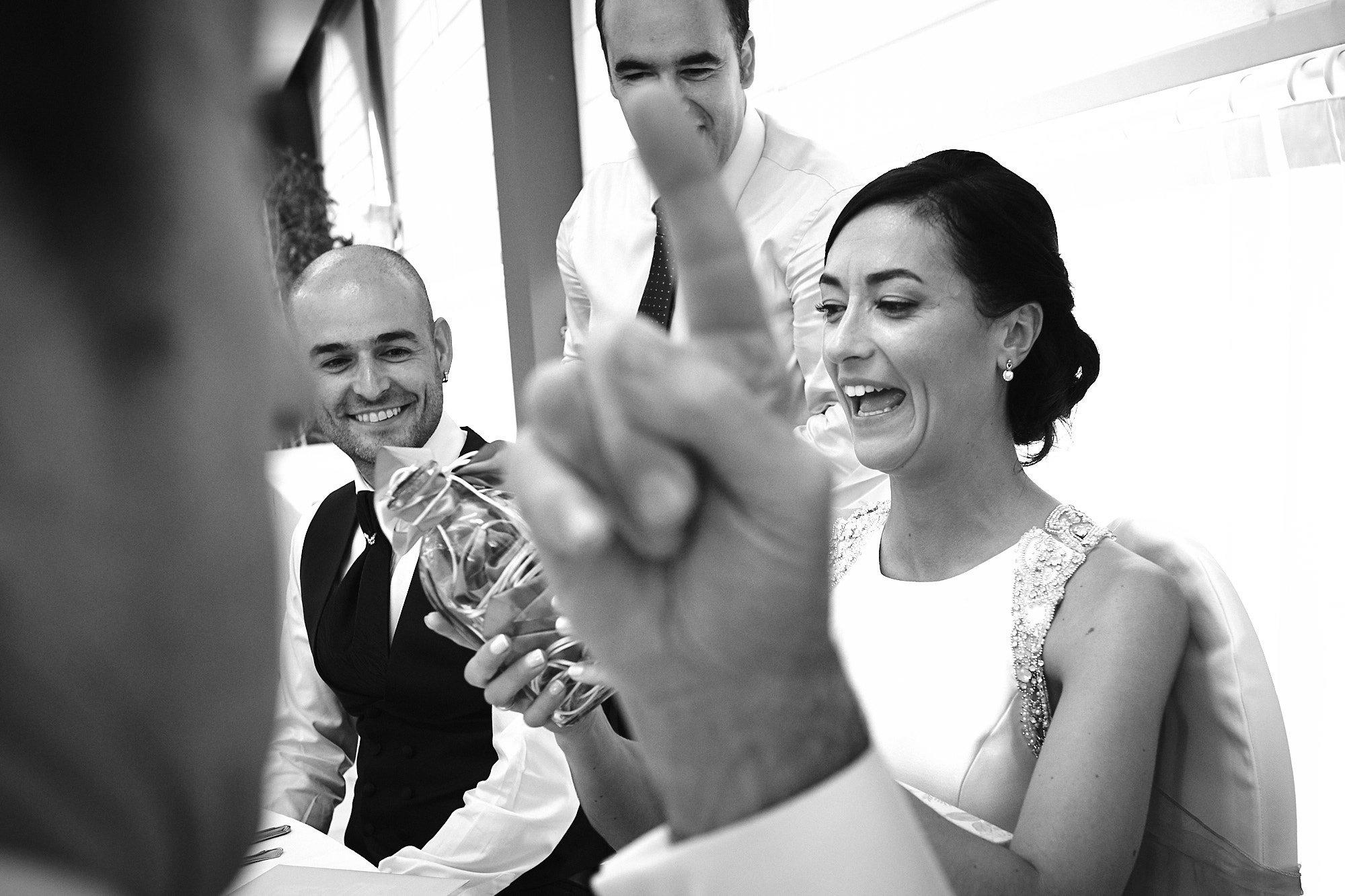 boda real en hotel restaurnte olimpo isla cantabria www.fabriziomaulella.com