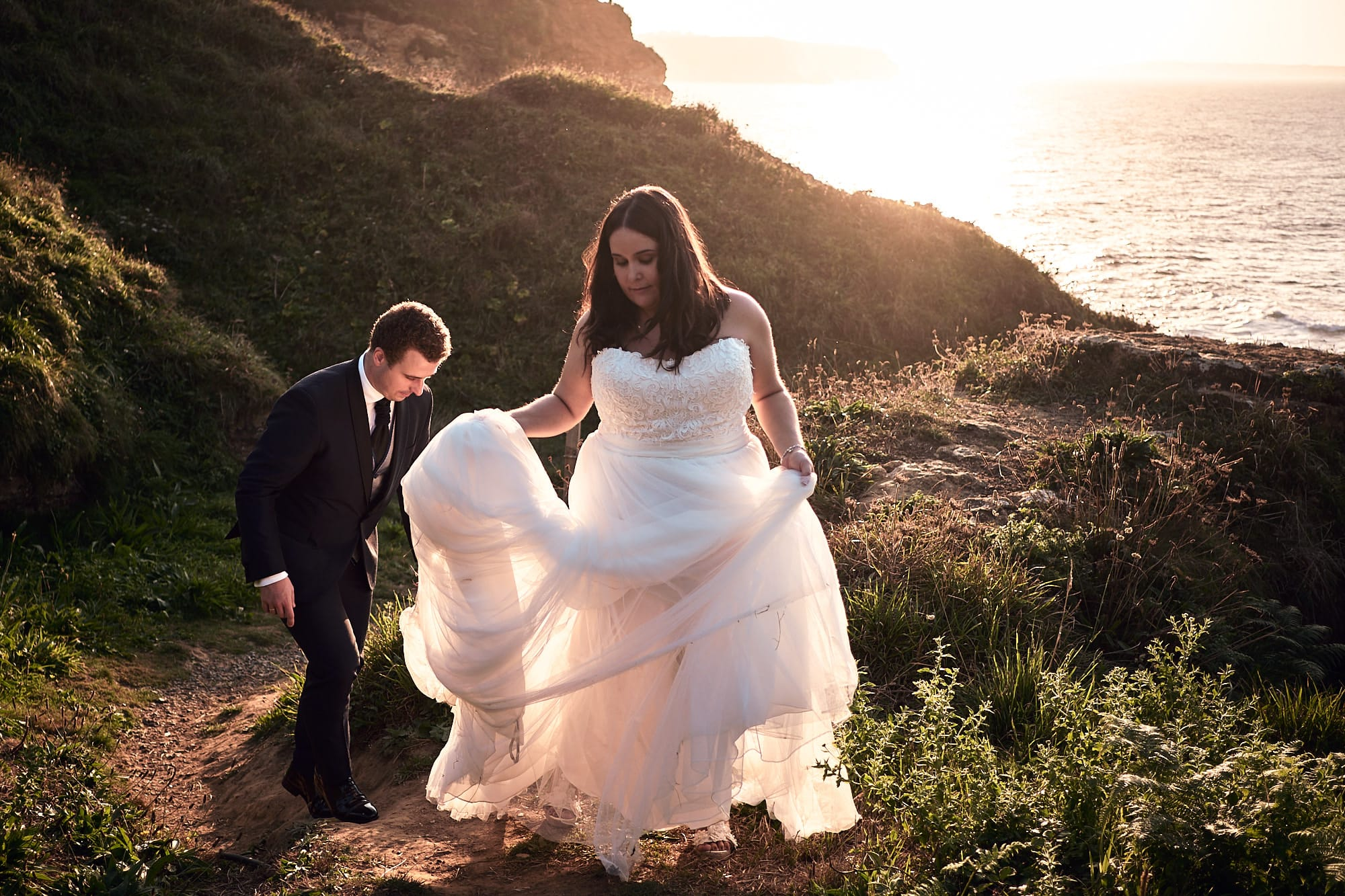 post boda en santander
