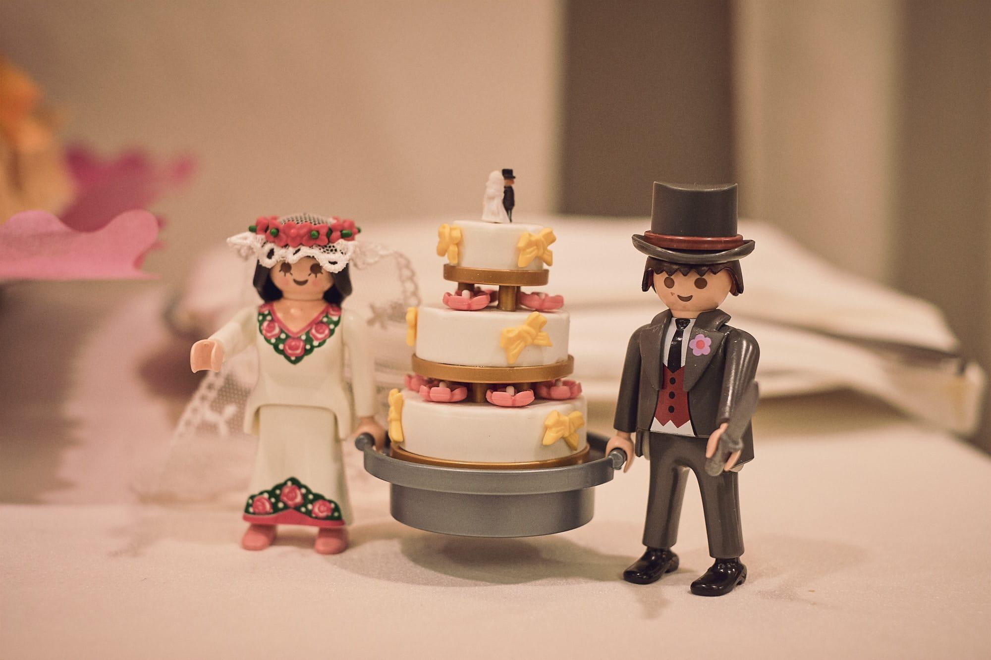 boda en el hotel bahia de santander