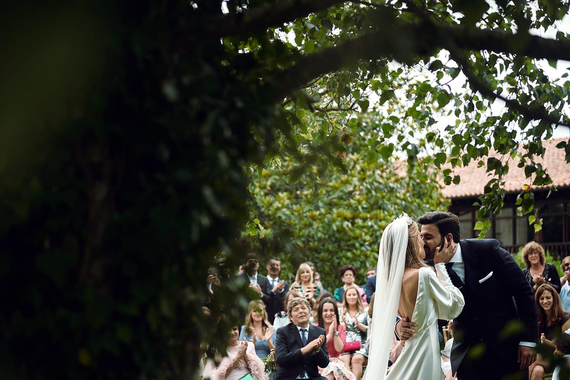boda en el palacio de mijares M+J