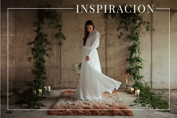 El mejor fotógrafo de boda de torrelavega Boda de inspiración industrial, fotografo de bodas en santander, fotografo de bodas en torrelavega