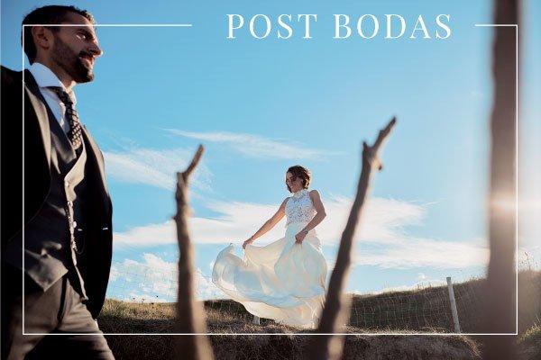 El mejor fotógrafo de boda de torrelavega post boda en la playa de gerra, san vicente de la barquera, fotografo de bodas en torrelavega y santander