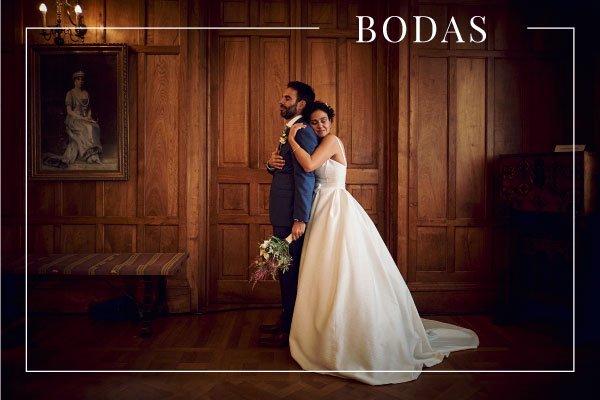 El mejor fotógrafo de boda de torrelavega boda en el palacio de la magdalena de santander, fotografo de bodas en torrelavega y santander