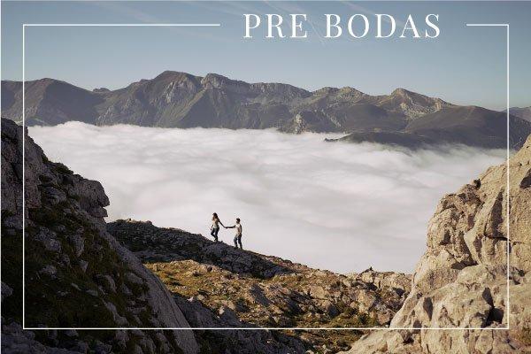 El mejor fotógrafo de boda de torrelavega pre bodas en cantabria, preboda en la montaña de los picos de europa, fotografo de bodas en torrelavega y santander