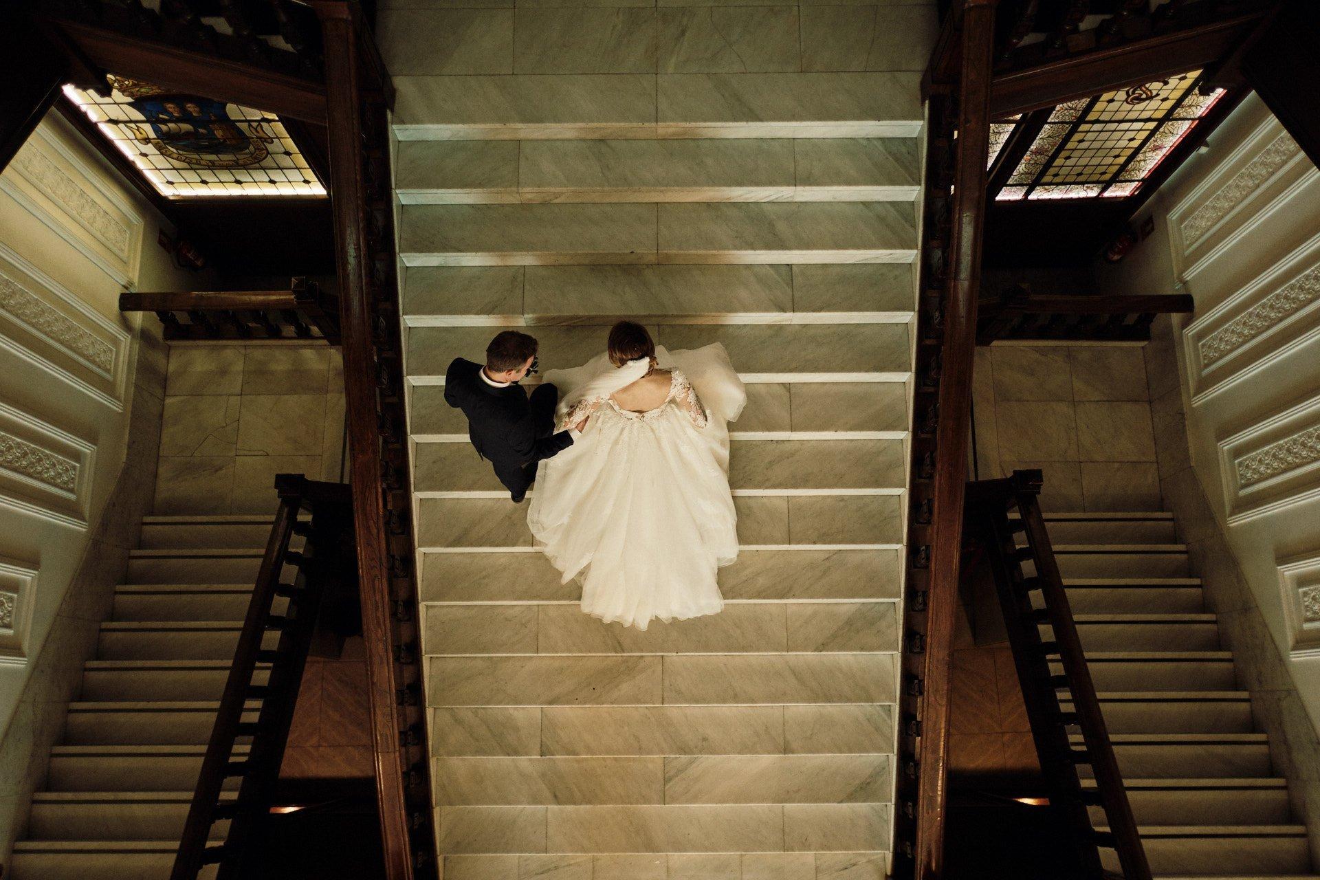 boda en el gran casino sardinero de santander