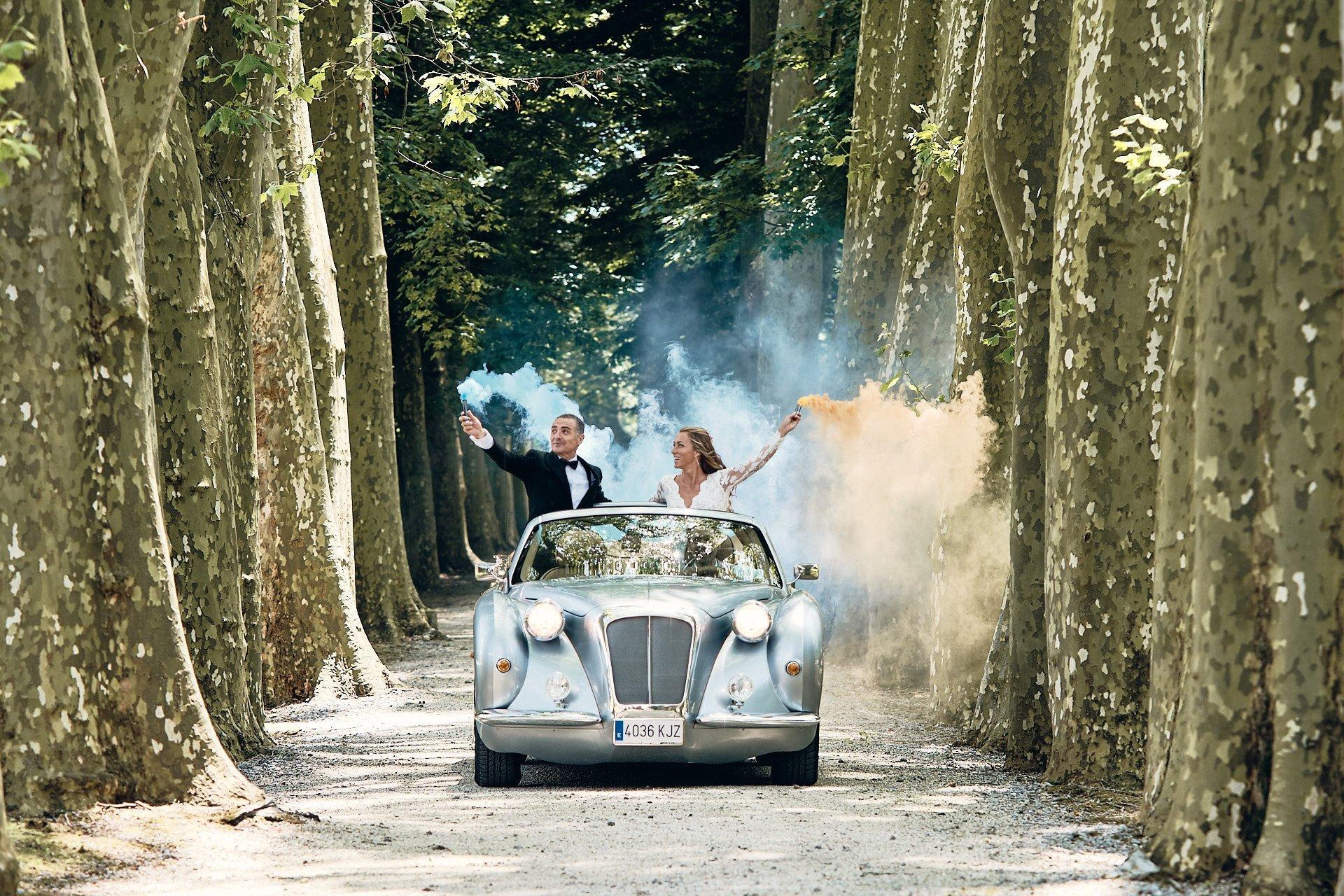 fotografo de boda en las fraguas fabrizio maulella