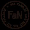Logo_una-familia-vale-mas-que-mil-palabras-NEGRO