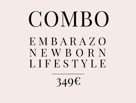 PRECIOS-COMBO-EMBARAZO-NEW-BORN-LIFESTYLE