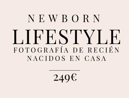PRECIOS-FAMILIA-NEW-BORN-LIFESTYLE