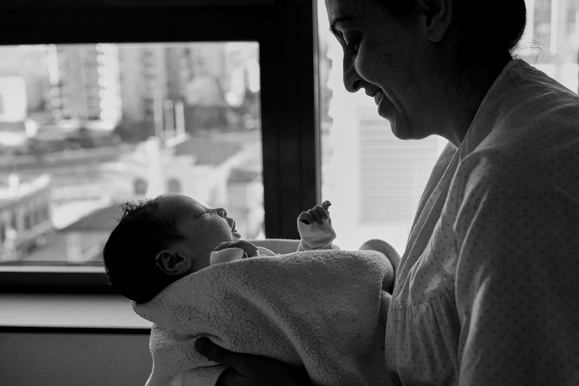 fotografia de nacimiento fabrizio maulella_2