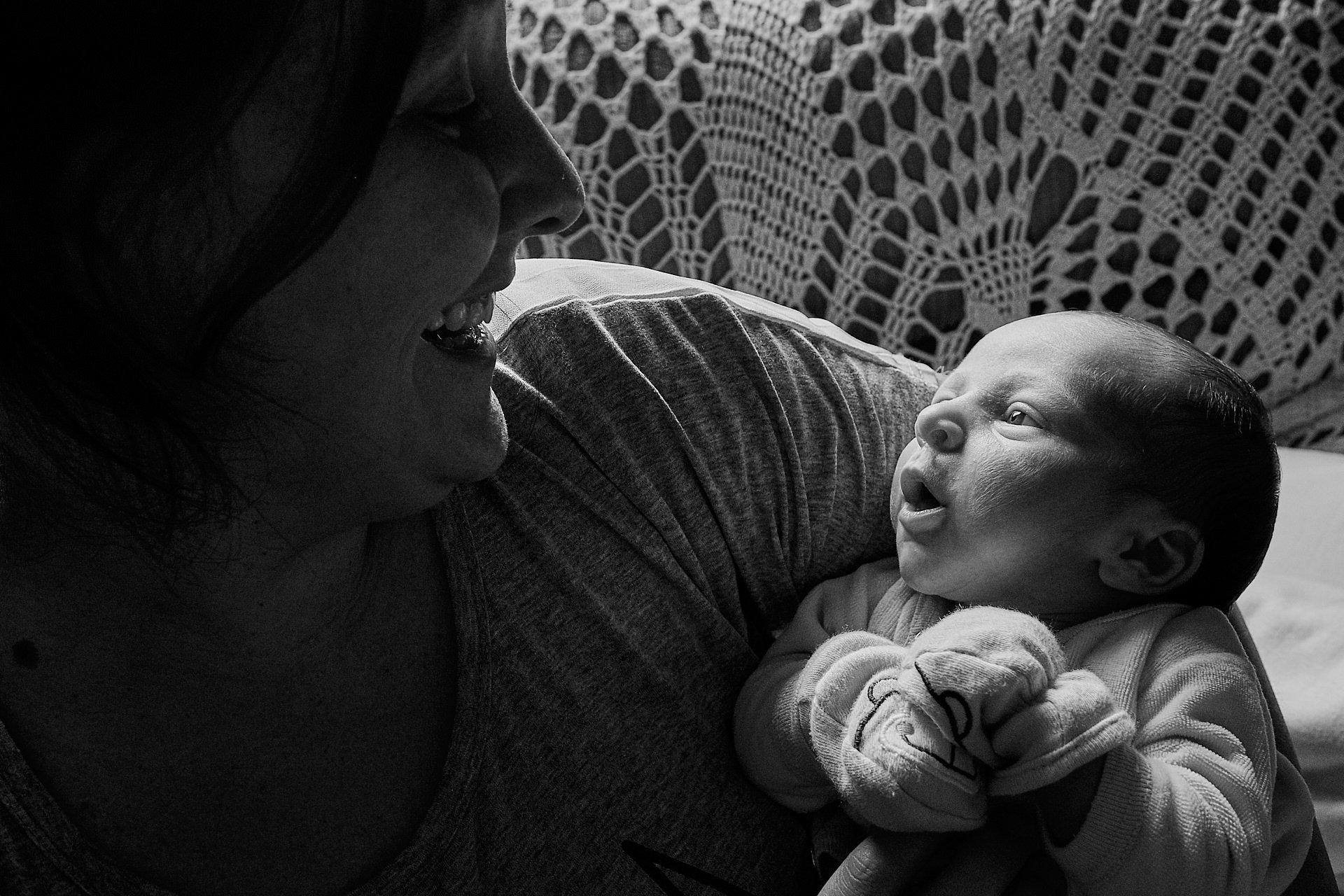 fotografia infantil y de familia fotografo de familia fabrizio maulella_2