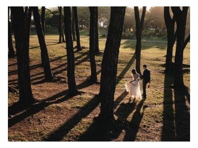 5-rincones-celebrar-boda-cantabria