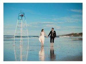 como elegir fotógrafo de bodas
