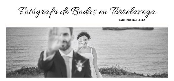 fotografo de bodas torrelavega